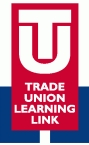 Trade Union Learning Link Logo