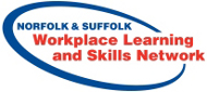 Workplace Learning and Skills Network